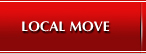 office relocation, House removal,moving company,office removal,furniture storage